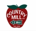 Country Mill
